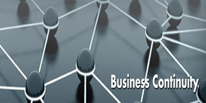 Business-continuity_Banner2