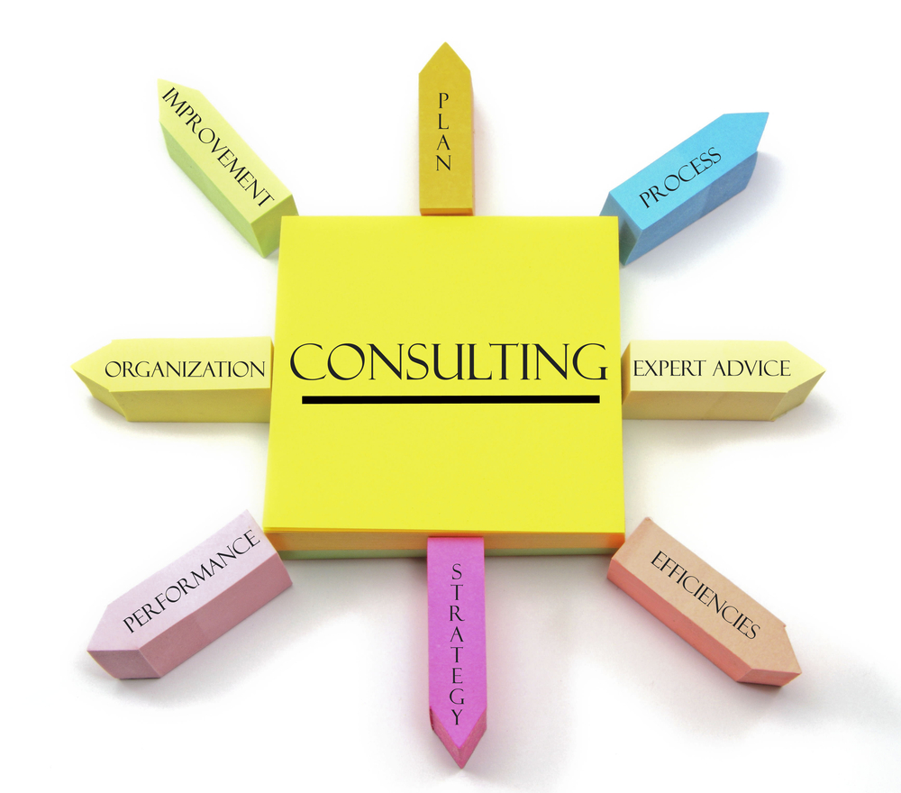 Consulting-sticky-note5