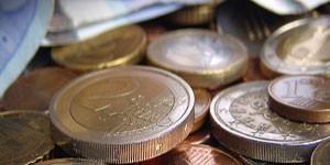 Euro-Coins-1-Banner