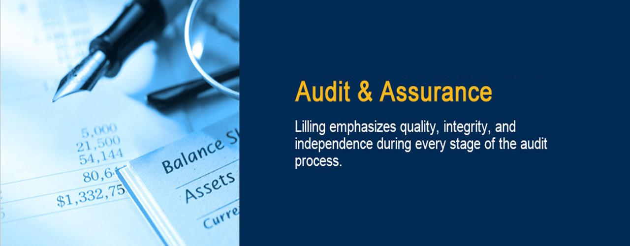 audit_assurance_09