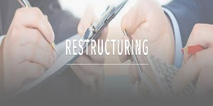 banner-restructuring-main