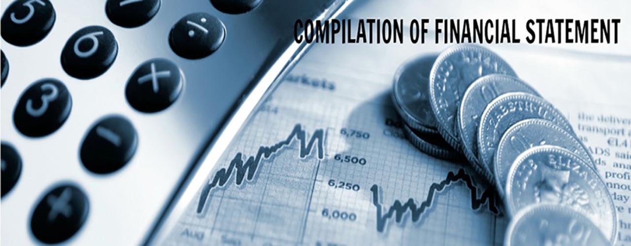 financial-statement2_slider