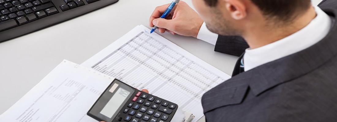 intern-audit