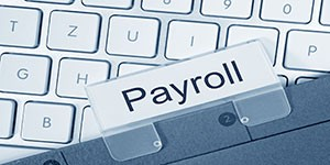 singapore-payroll-services