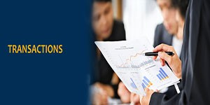 transactions-banner