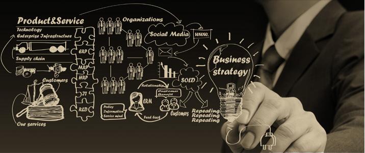 strategic-marketing-consulting-banner